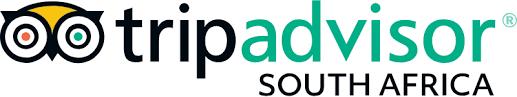 Tripadvisor South Africa