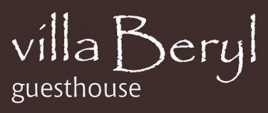 Villa Beryl Logo
